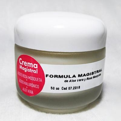 crema-magistral-7